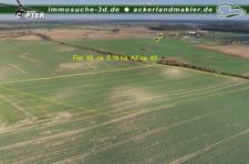 Luftbild Flst 55