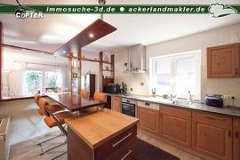 Küchenansicht 1