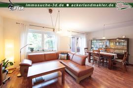 Wohnzimmer  Ans2