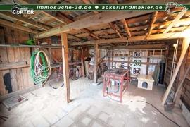 Abstellräume_Garage