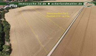 Ackerland 37_2