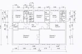 Erdgeschoss 55B