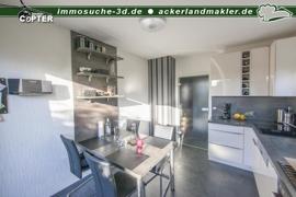 Küchenansicht 3