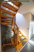 Treppenansicht 2