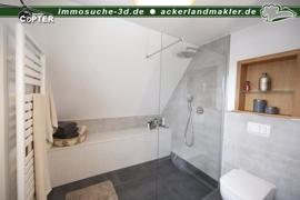 Bad Ansicht Dusche_1