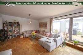 Relaxen Wohnzimmer