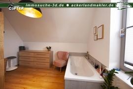 Bad Ansicht Badewanne_1