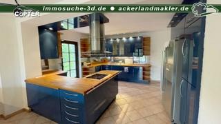 Küche mitte Ans 2