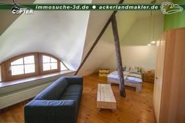 Schlafzimmer Ans 2 DG