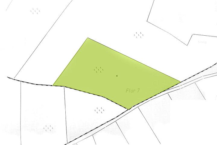 Flur7(15)