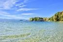 Leben am Starnberger See