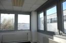 Büro Beispiel