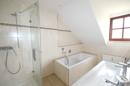Badezimmer, 2.OG