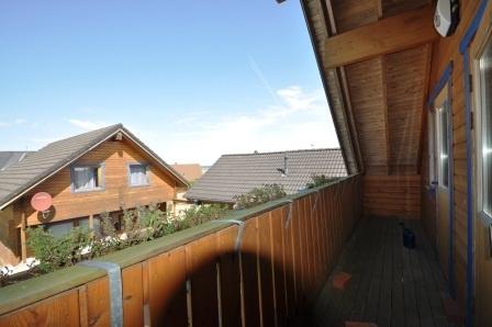 Balkon1OG-Haus-links