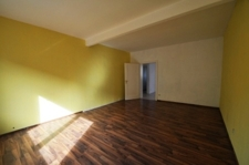 4.Zimmer1