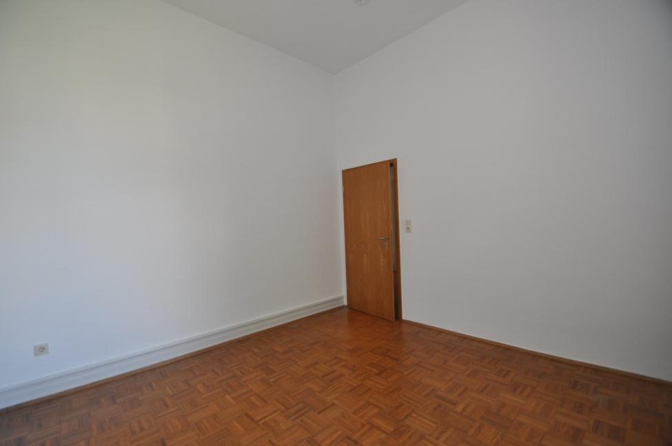 5.Zimmer
