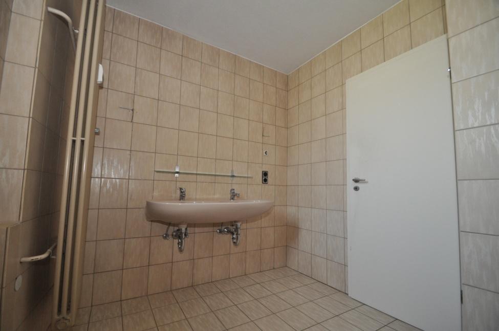 Tageslicht-Wannen-Bad-2