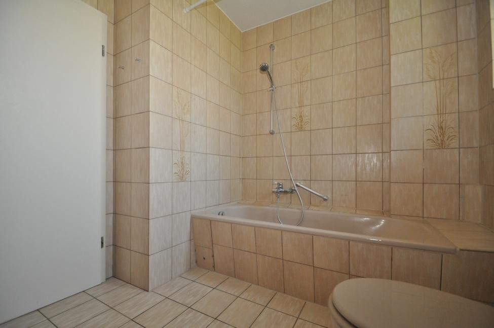 Tagesllicht-Wannen-Bad-a