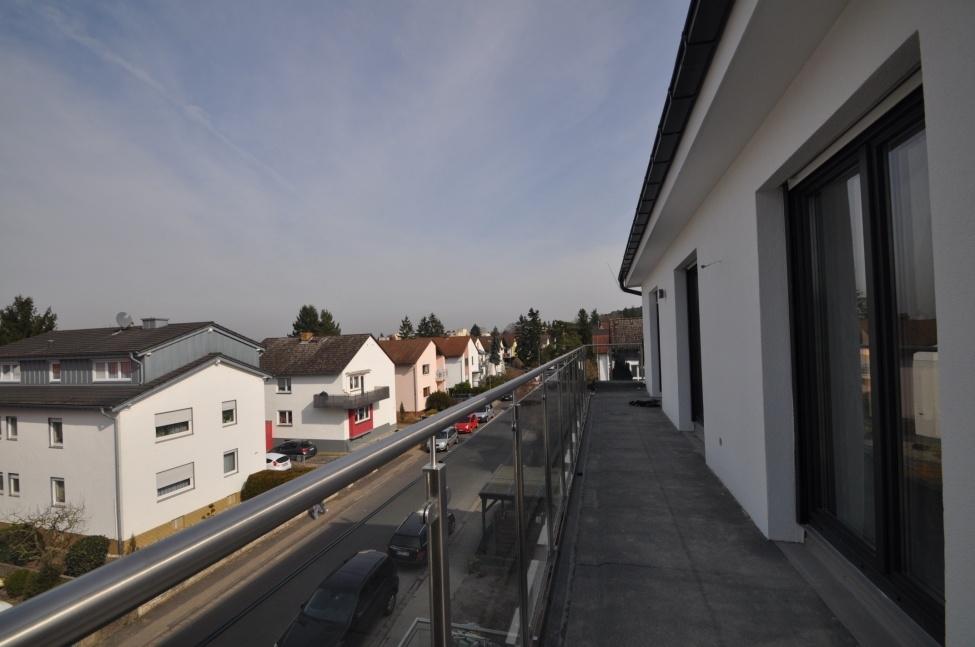 Blick-Straße2