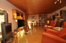Wohnzimmer-2