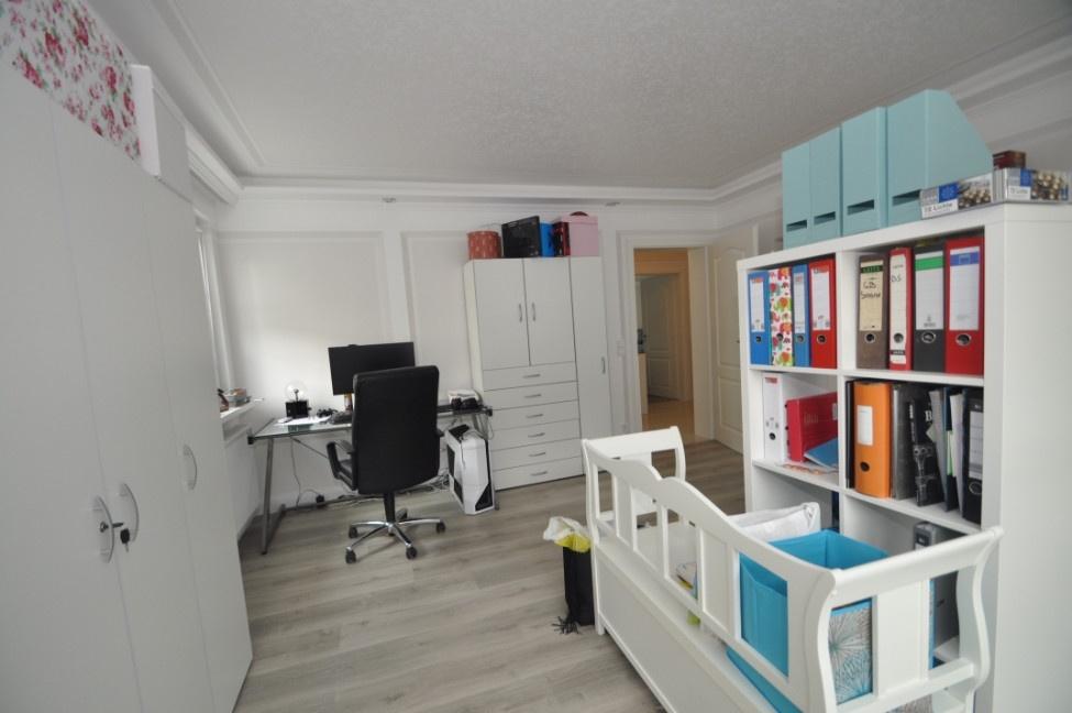 Arbeitszimmer-1