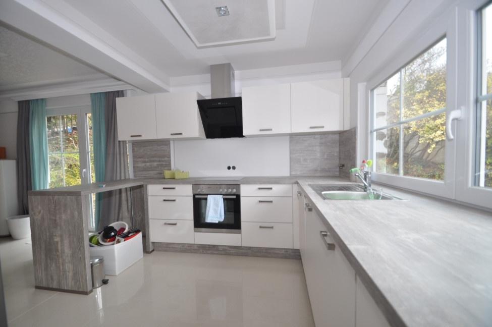 Küche-2