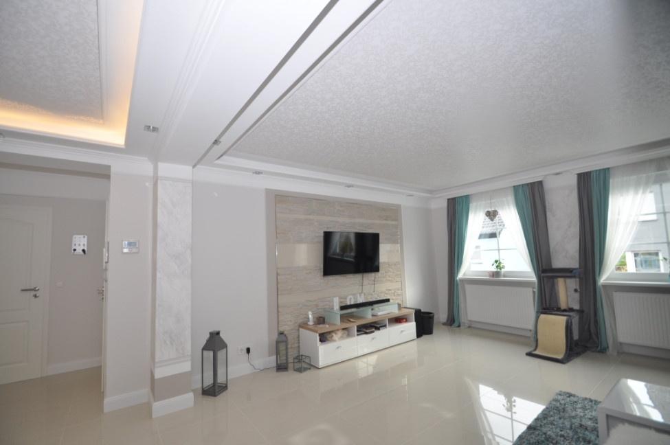 Wohnzimmer-Flur-1