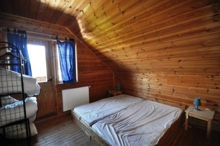 Zimmer2.-1.OG-Haus-links