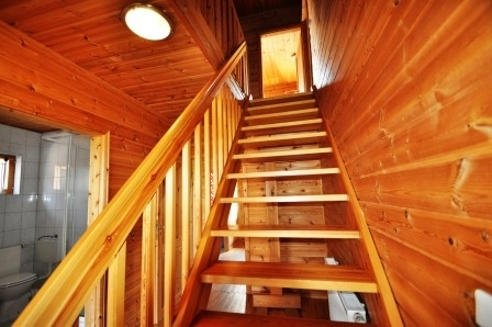 Treppenaufgang-Haus-lings