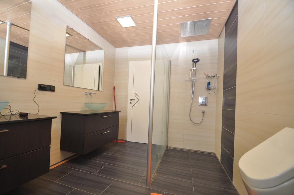 1.OG-Tageslicht Duschbad-1