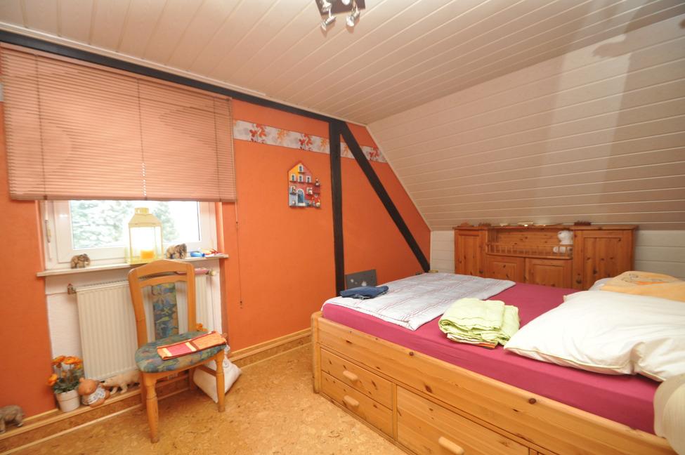 2.Zimmer-DG