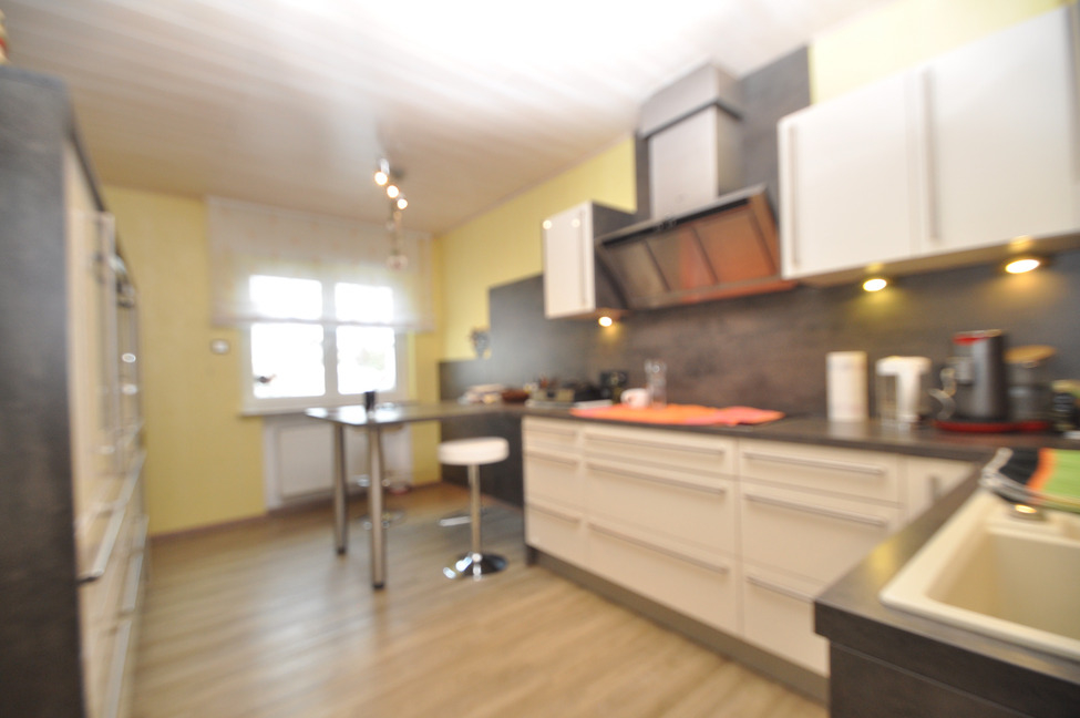 Neue-Wohnküche-EG