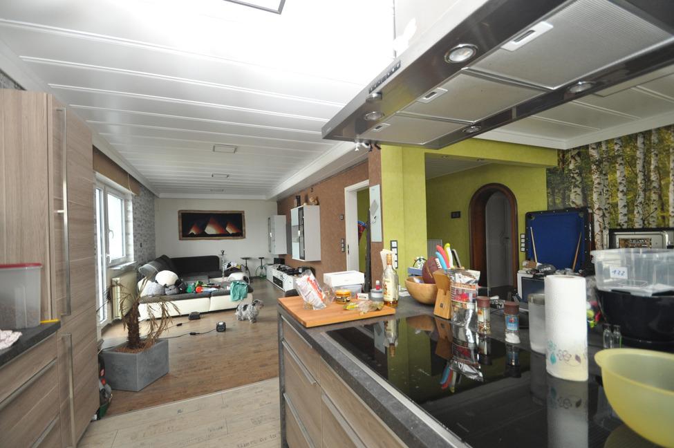 1.OG gr.Wohnküche+Wohnzimme-1