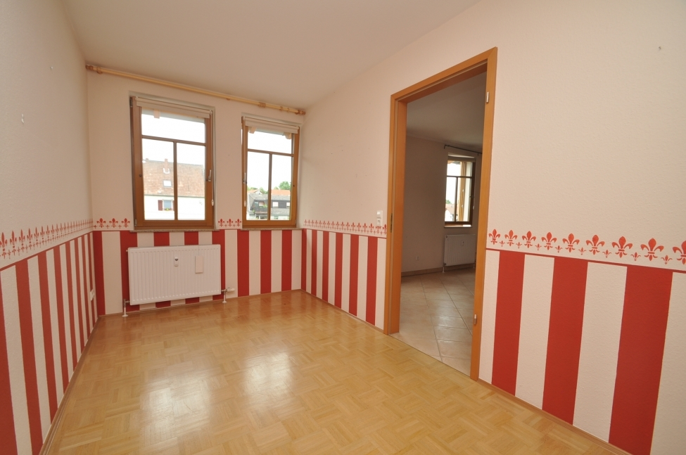3.kleines-Zimmer