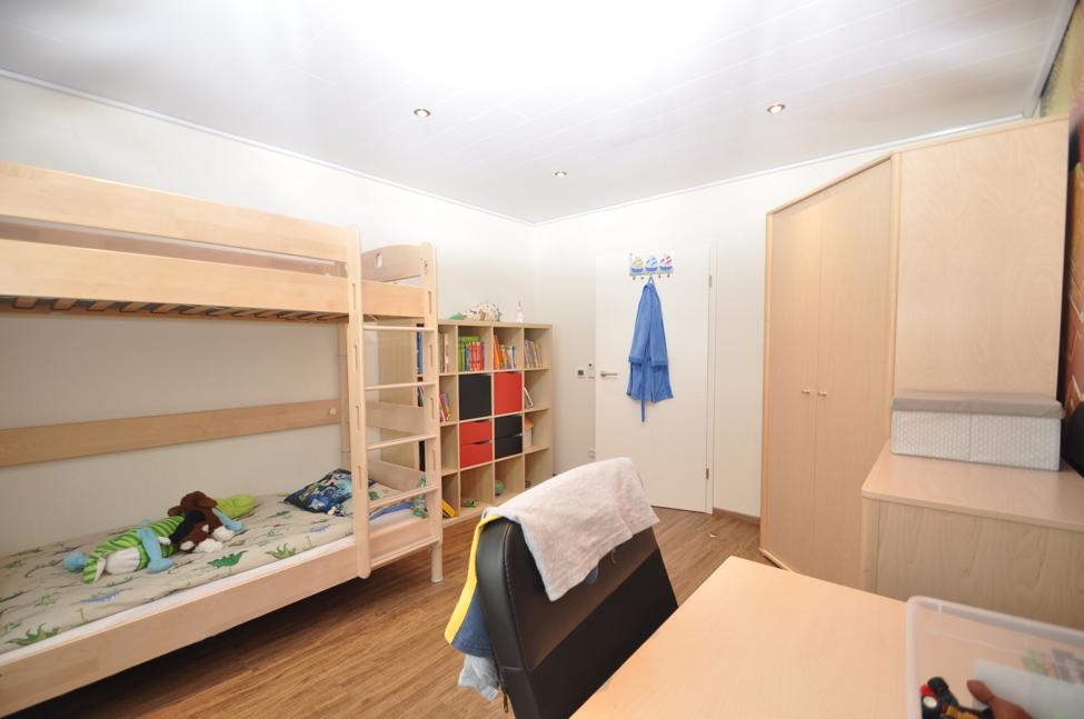 Kinderzimmer-HP-