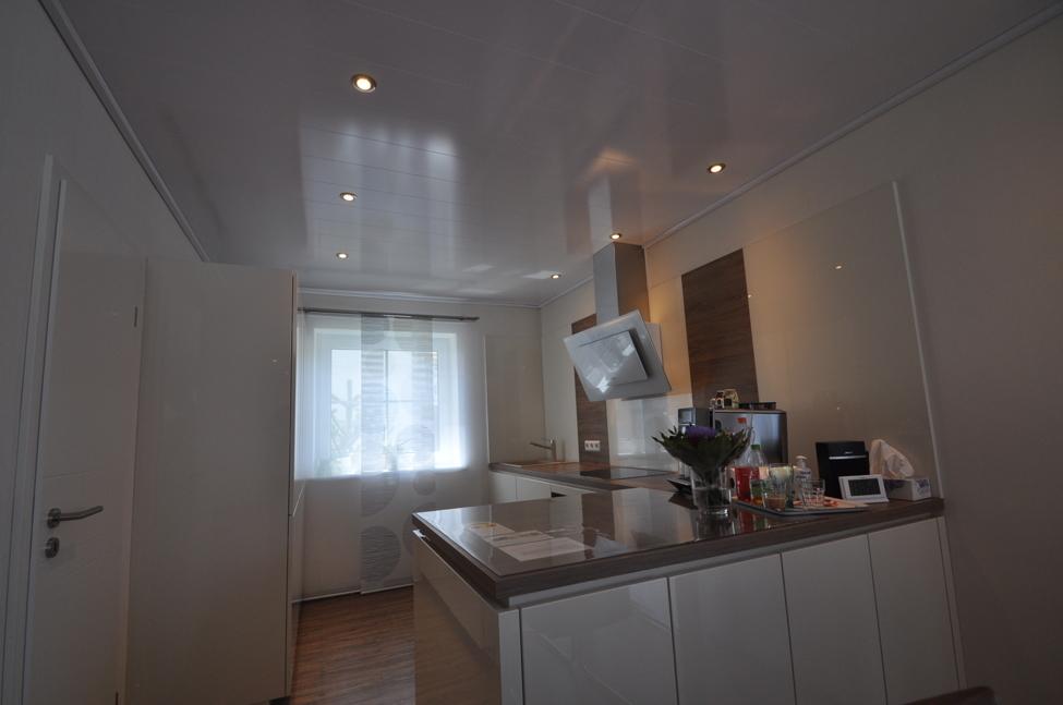 Küche-HP