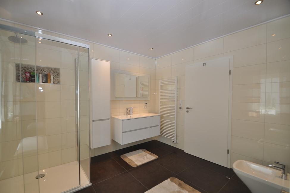 Tageslicht Duschbad-HP-