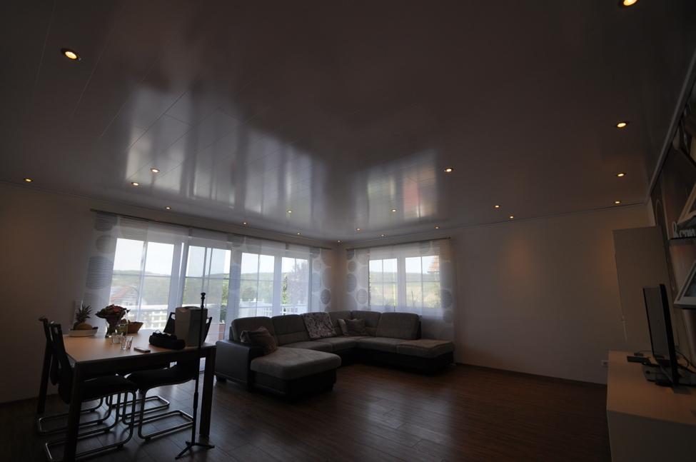 Wohnzimmer-HP