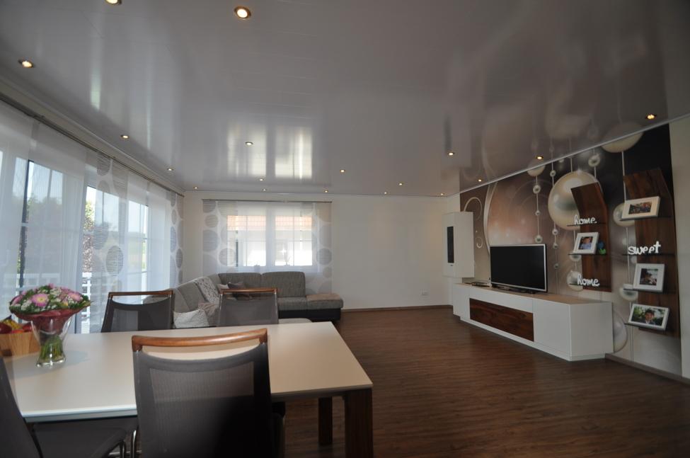 Wohnzimmer-HP-
