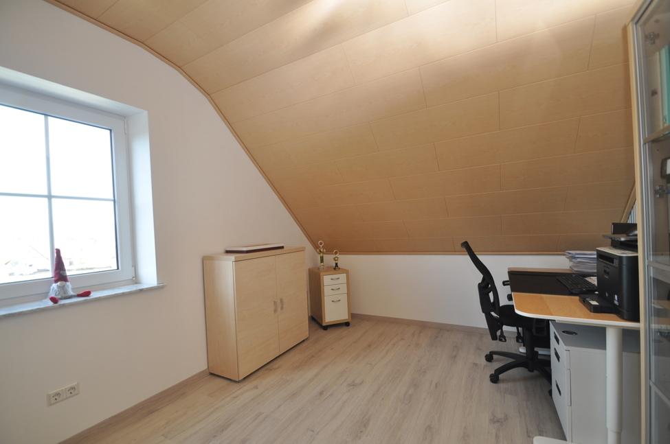 DG-2.Zimmer