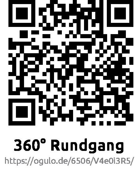 ScanCode-Rundgang