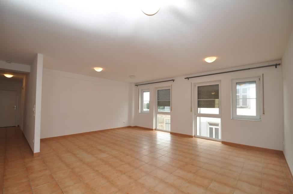 1.Wohnzimmer