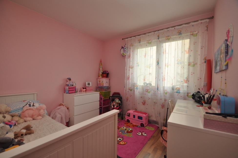 Kinderzimmer-Sie-1