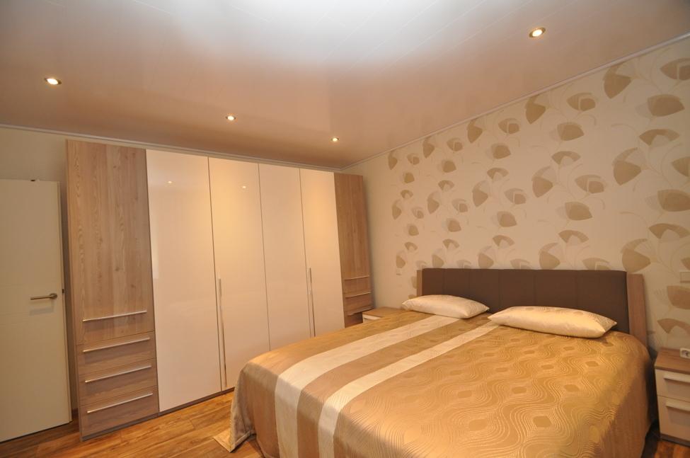 2.Zimmer