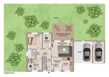 Erdgeschoss-GR-F-04-21-IK-016