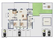 Erdgeschoss_GR_Expose_07_21_IK_024