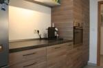 ...Küche...