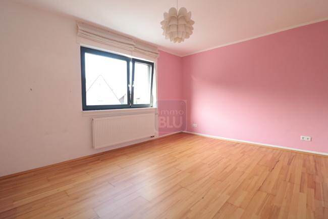 helle Zimmer