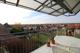 Wunderschöner Blick über Weingarten