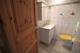 schmuckes Gäste WC